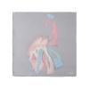 Платок шейный Demoiselle Gris