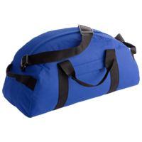 Спортивная сумка Portage, синяя