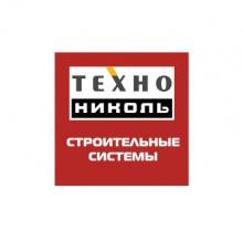 Яркие Знаки для корпорации ТехноНИКОЛЬ